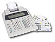 foto-calculator