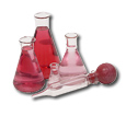 foto-chemisch