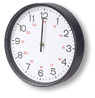 foto-clock